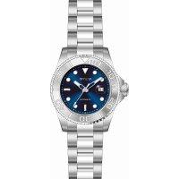 27305 - zegarek męski - duże 4
