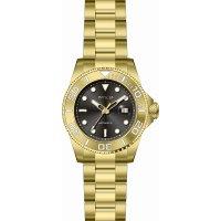 27306 - zegarek męski - duże 4