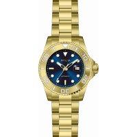 27307 - zegarek męski - duże 4