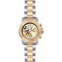 27391 - zegarek męski - duże 4