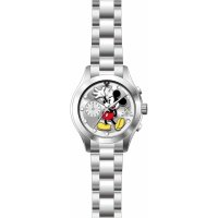27398 - zegarek damski - duże 4