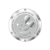 27399 - zegarek damski - duże 6