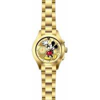 27399 - zegarek damski - duże 4