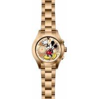 27400 - zegarek damski - duże 4