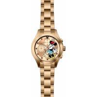 27403 - zegarek damski - duże 4