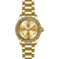 27460 - zegarek damski - duże 5