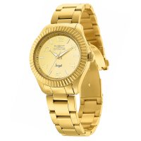 27460 - zegarek damski - duże 4