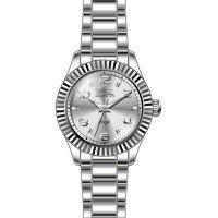27461 - zegarek damski - duże 4