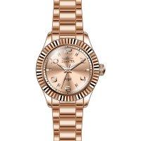 27463 - zegarek damski - duże 4