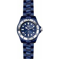 27532 - zegarek męski - duże 4