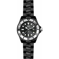 27536 - zegarek męski - duże 4