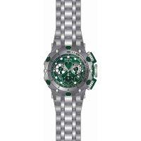 27788 - zegarek męski - duże 4