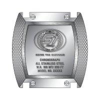 27917 - zegarek męski - duże 7