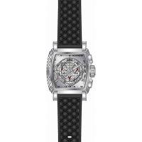 27917 - zegarek męski - duże 5