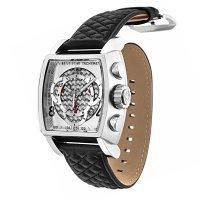 27917 - zegarek męski - duże 4