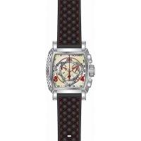 27923 - zegarek męski - duże 4