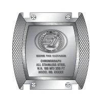 27924 - zegarek męski - duże 6