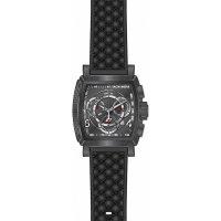 27924 - zegarek męski - duże 4