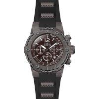 28028 - zegarek męski - duże 4