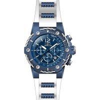 28031 - zegarek męski - duże 4