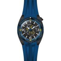 28077 - zegarek męski - duże 4