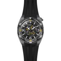 28078 - zegarek męski - duże 4