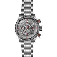 28145 - zegarek męski - duże 4