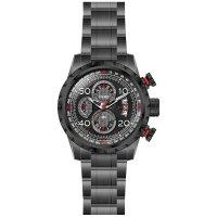 28155 - zegarek męski - duże 5