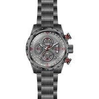 28158 - zegarek męski - duże 4