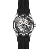 Invicta 28167 zegarek męski Aviator