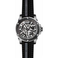 28301 - zegarek męski - duże 5
