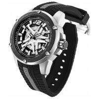 28301 - zegarek męski - duże 4