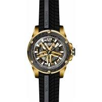 28304 - zegarek męski - duże 5
