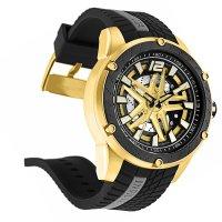 28304 - zegarek męski - duże 4