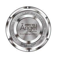 Invicta 28347 ANGEL zegarek klasyczny Angel