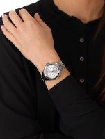 zegarek Invicta 28347 kwarcowy damski Angel ANGEL