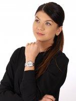 zegarek Invicta 28347 srebrny Angel