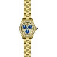 28478 - zegarek damski - duże 4