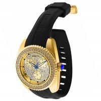 28485 - zegarek damski - duże 4