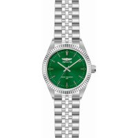 29374 - zegarek męski - duże 5