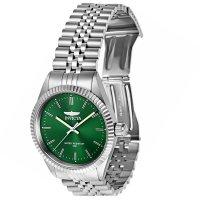 29374 - zegarek męski - duże 4