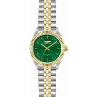 29379 - zegarek męski - duże 5