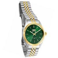 29379 - zegarek męski - duże 4