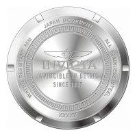 29387 - zegarek męski - duże 6