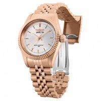 29413 - zegarek damski - duże 4