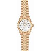 29413 - zegarek damski - duże 5