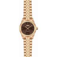 29416 - zegarek damski - duże 5