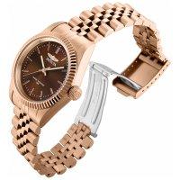 29416 - zegarek damski - duże 4