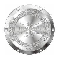 Invicta 29417 Specialty SPECIALTY zegarek damski klasyczny mineralne