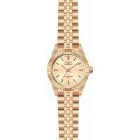 zegarek Invicta 29417 kwarcowy damski Specialty SPECIALTY